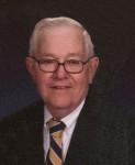 Ralph Melroy