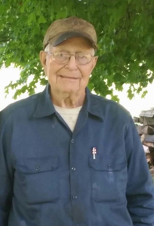 William M. Aiken