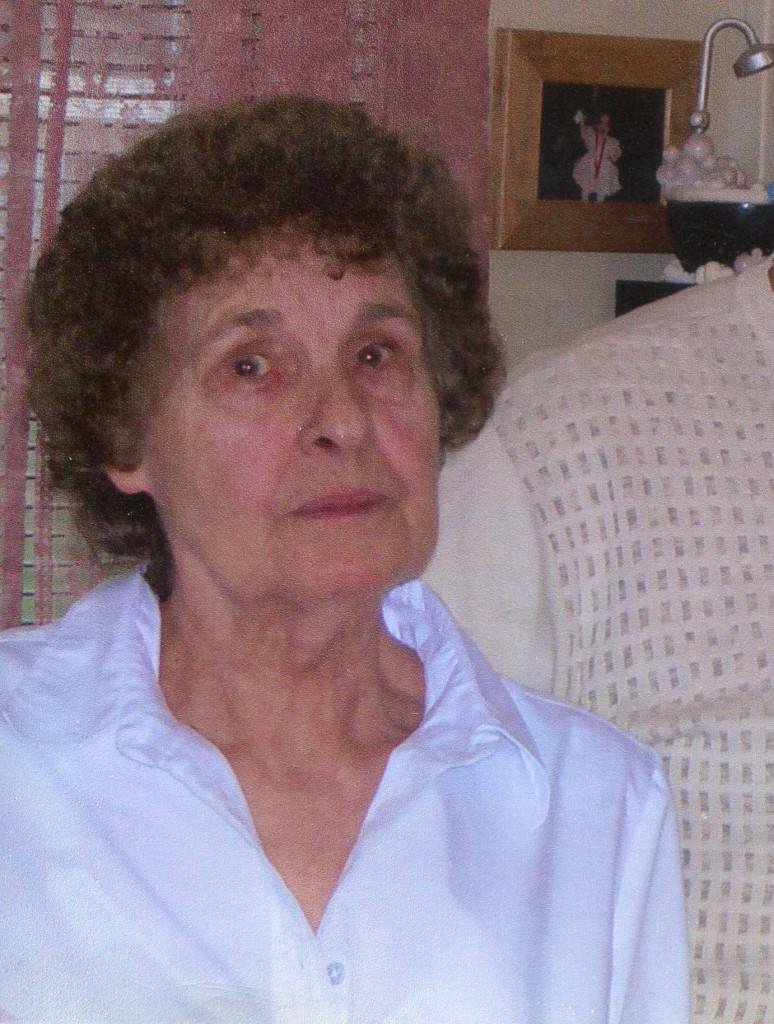 Nancy L. Kelley