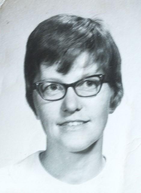 Janice W. Longe