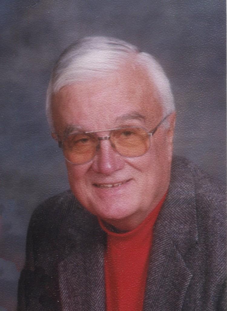 Richard K. Dunn