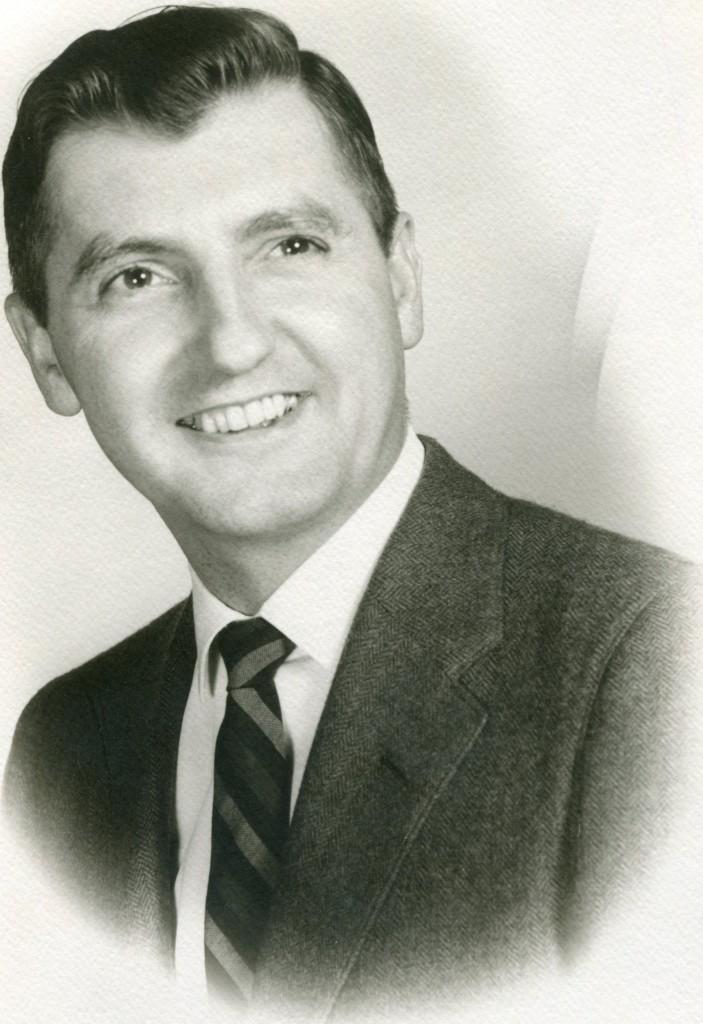 Rene R. LaPlante