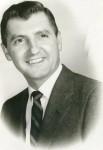 Rene LaPlante