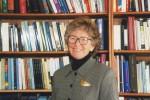 Judith Kinley
