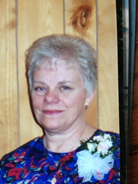 Rebecca Whaley Obituary Gatlinburg Tn Atchley Funeral