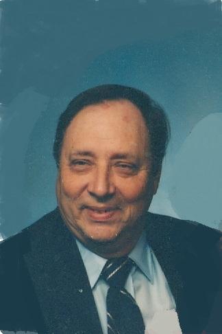 William S. (Sam) Cummings, Sr.