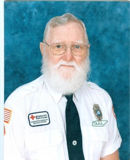 James Hill Obituary Kodak Tn Atchley Funeral Home