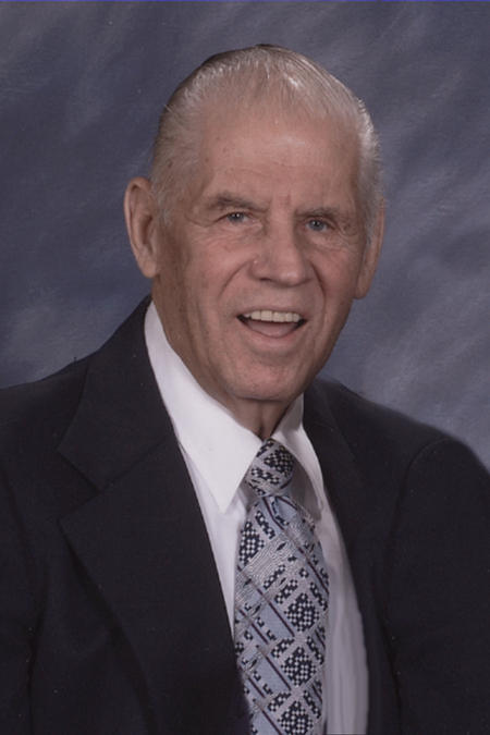 Leslie Hunter Obituary Sevierville Tn Atchley Funeral