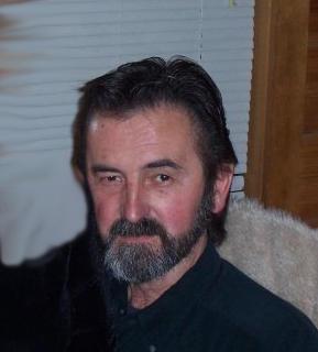 Aaron Edward   Shields