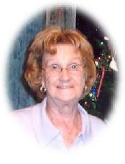 Peggy  Manis