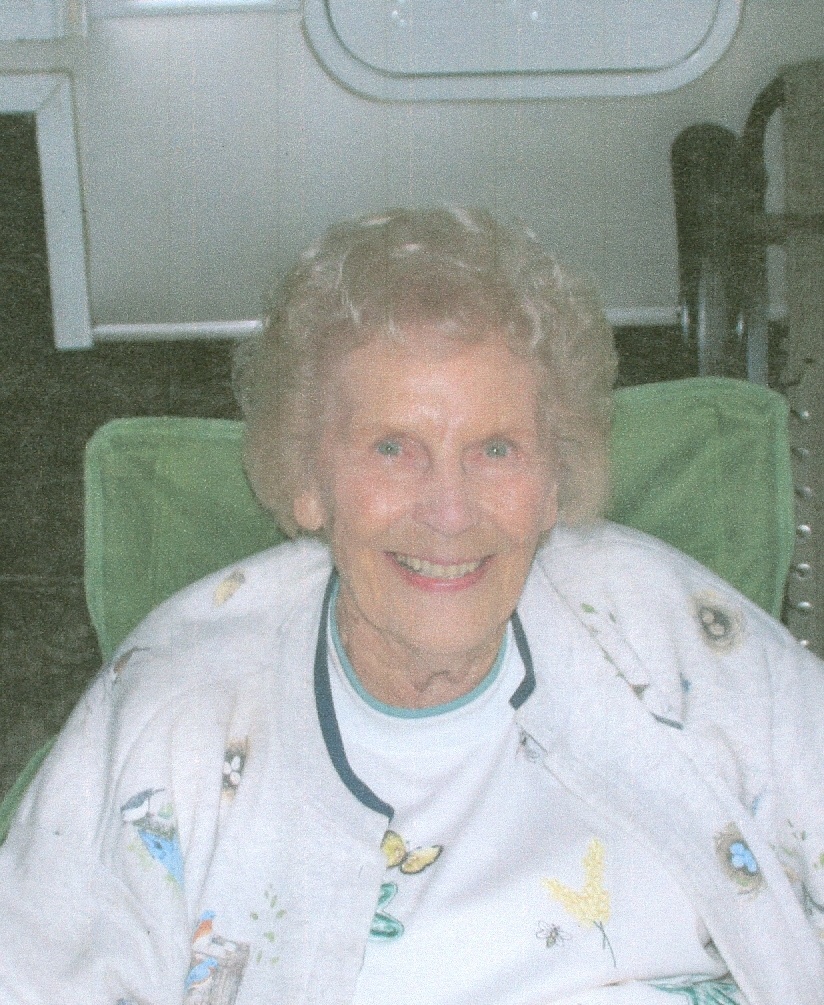 Mary Coats Obituary Sevierville Tn Atchley Funeral