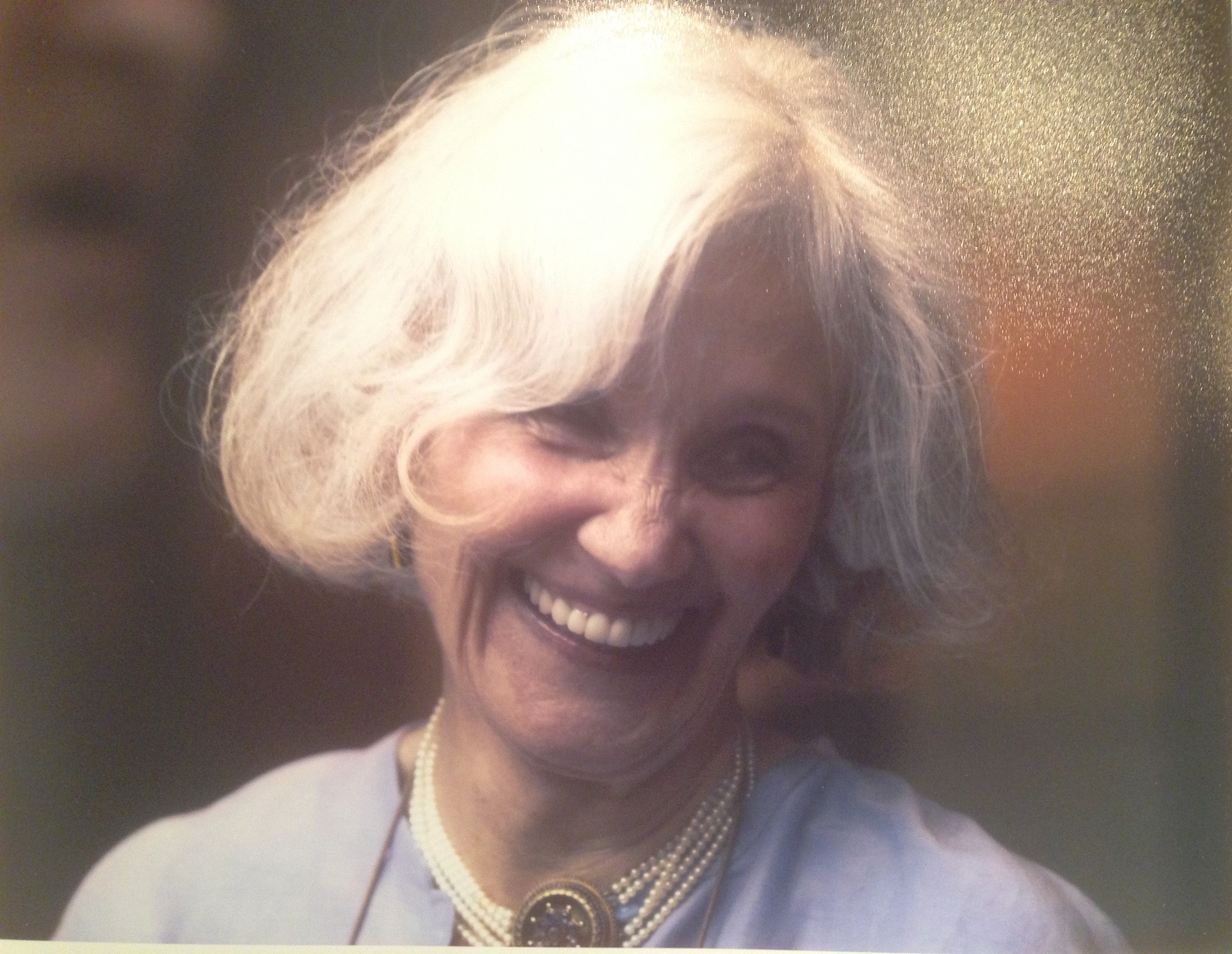 Jean Ogle Obituary Sevierville Tn Atchley Funeral Home