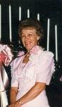 Sue Parton