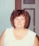 Josie Kirk