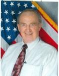 William H. Ogle, Jr.