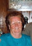 Henrietta Gibson