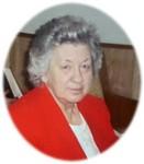 Bessie King