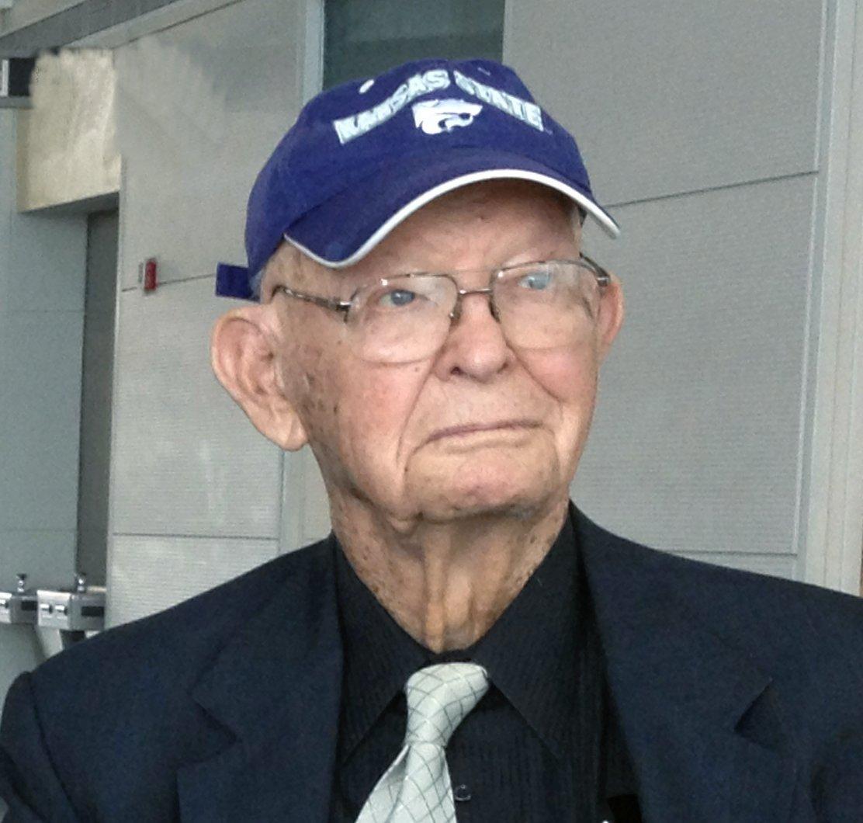 Dr. Wayne Henry Freeman