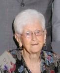 Cora Hatcher Chambers