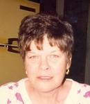 Caroline Cogdill