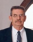 Charles Walter Burnette, Jr.