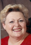 Judy Proffitt