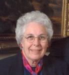 Joan Eloise Gulling