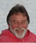 Gary LaPrees