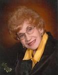 Elizabeth Adamitis