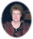 Freda Lois Huskey Finchum