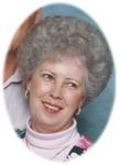 Helen Louise Fingers Williams