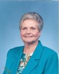 Juanita Reagan