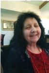 Linda Baxter