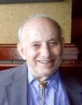 Paul F. Grewe