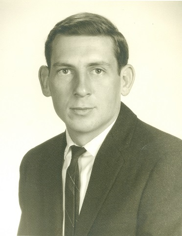 Willie Paul  Hedrick