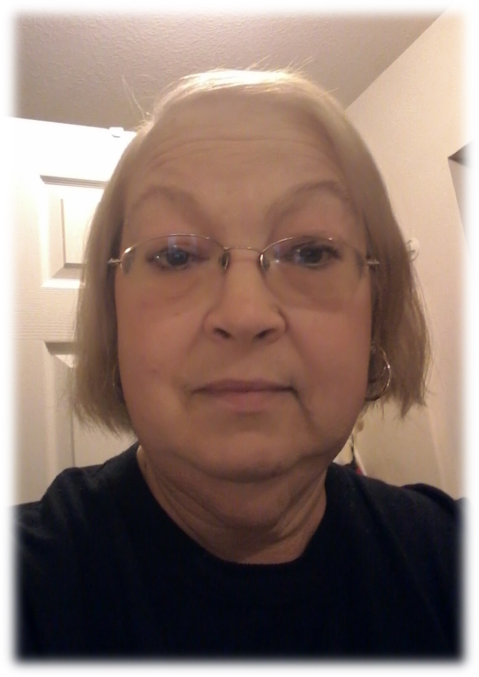 Kathy Tolopka Obituary Sevierville Tn Atchley Funeral
