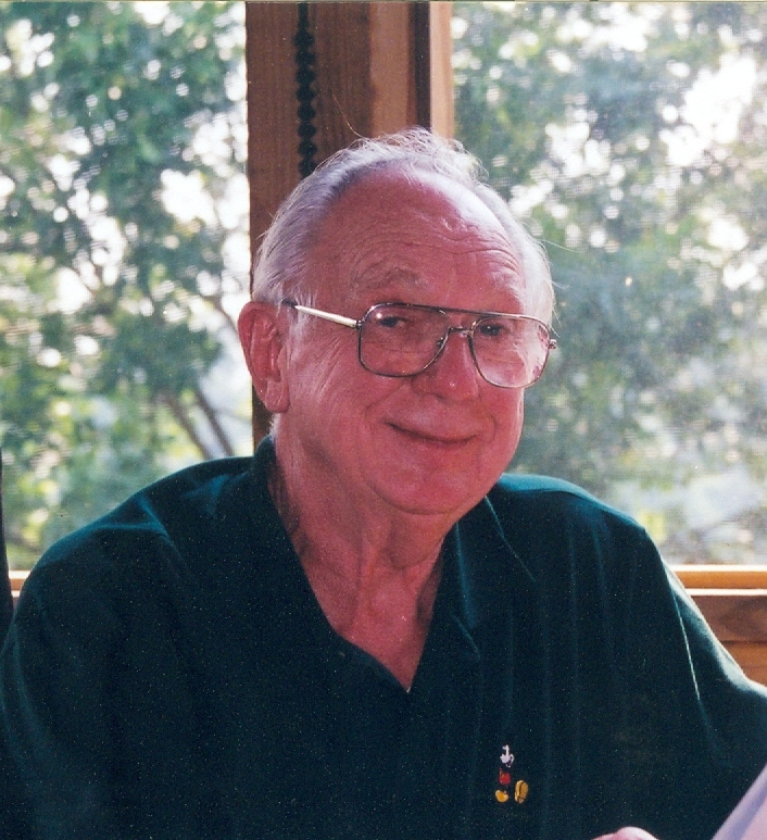 Robert   Shefski