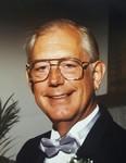 Dr. Harry Walburg, Jr.