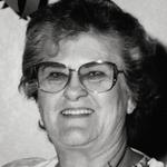 Mary Carla Barrett