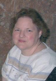 Pam  Glenn