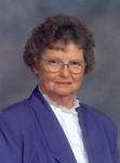 Dorothy Hicks