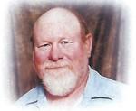 Ray  Langston