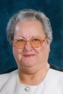Dorothy  Loope