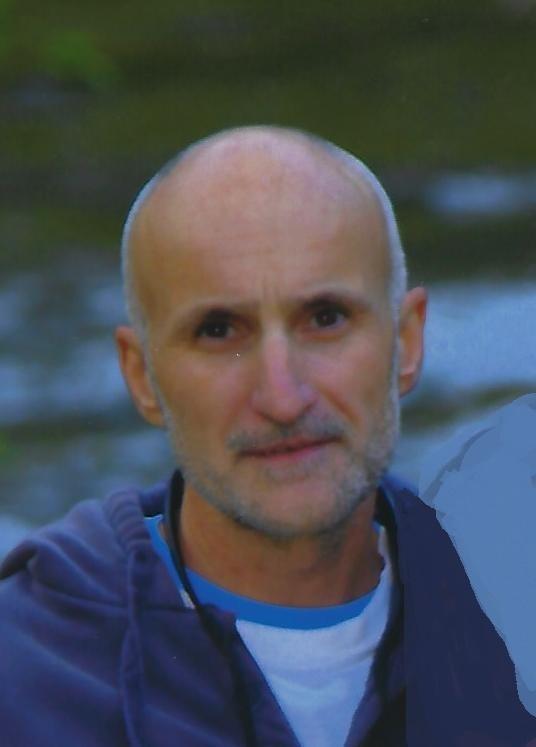 Shawn S. Stearley