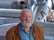 Ronald  Berreth