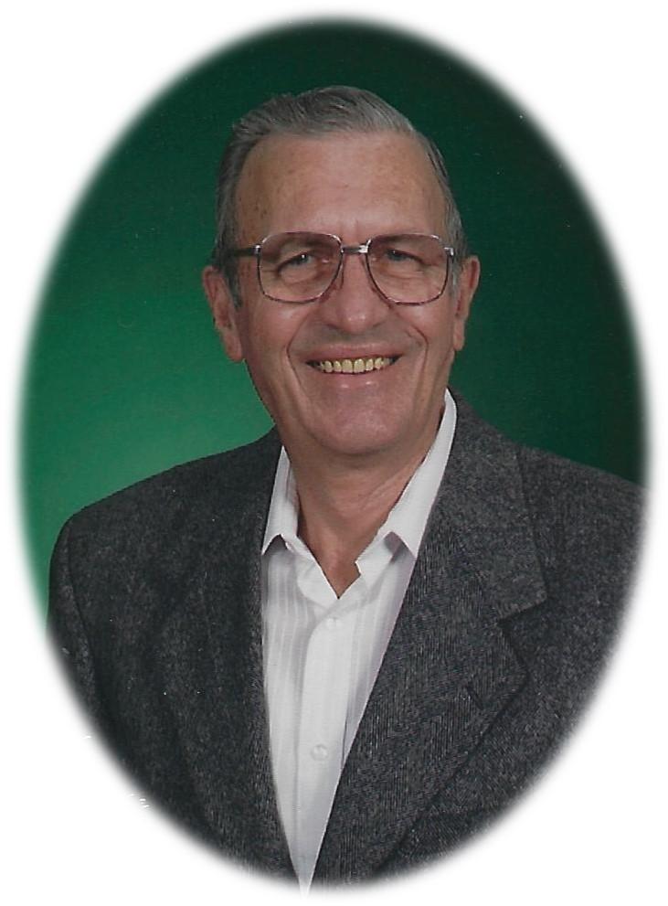 Joseph Glenn  Lindsey