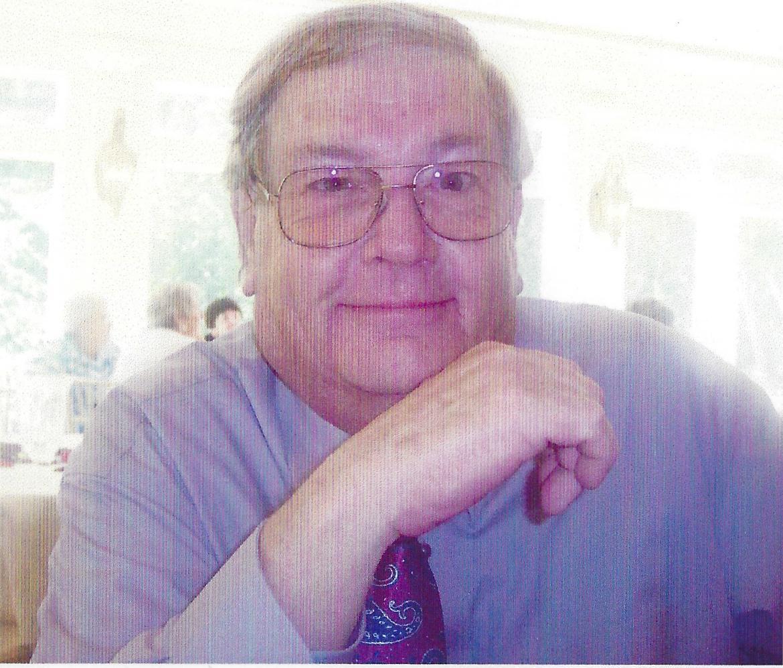 Roger Joseph  Tuffile