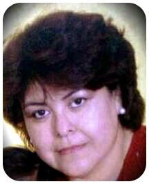 Doris   Flores