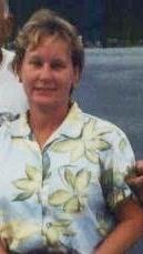 Patricia Ann Boulton