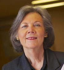 Quie Kay Blum Branum